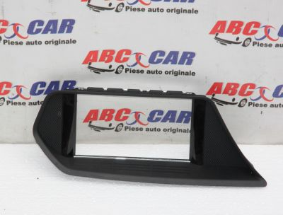 Ornament navigatie E-CLASS W207 Coupe cod: A2076800236 model 2012