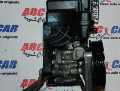 Pompa servo-directie hidraulica Mercedes Vito W639 2004-2013 2.2 CDI A0064667801