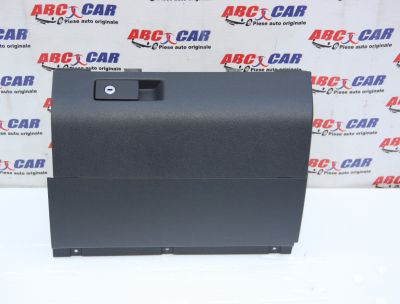 Torpedou VW Caddy (2K) 2010-2015 2K5857097D