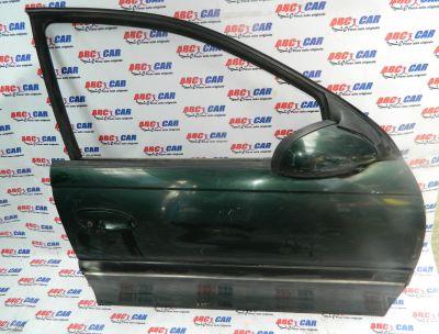 Usa dreapta fata Opel Omega B 1996-2003