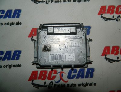 Calculator far Audi Q7 4L 2005-2015 89034934