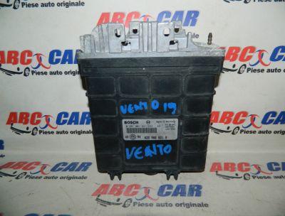 Calculator motor VW Golf 3 1991-1998 1.9 TDI 028906021Q