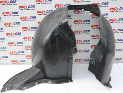 Carenaj roata dreapta fata VW Caddy (2K) 2010-2015 2K5805912