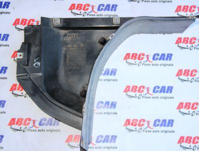 Carenaj roata stangafata Audi Q3 8U 2011-In prezent 8U0853887A