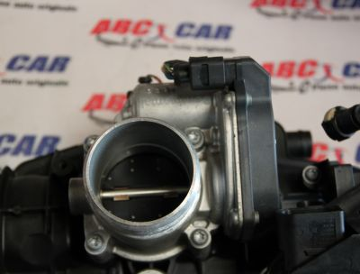 Clapeta acceleratie Audi A4 B8 8K 2008-2015 2.0 TFSI 06F133062Q
