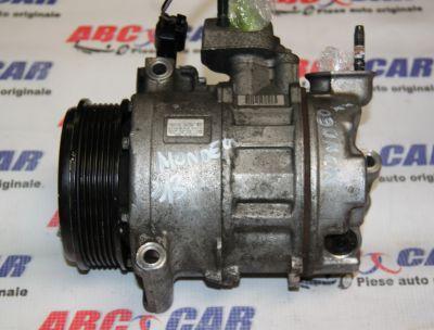Compresor clima Ford Mondeo 4 1.6 TDCI 2008-2014 447280-7070