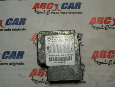 Modul airbag Audi A6 4F C6 2004-2011 2.7 TDI 4F0959655