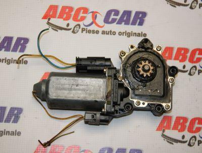 Motoras macara usa dreapta fata BMW Seria 3 E36 Compact 1993-2000 6762-8360978