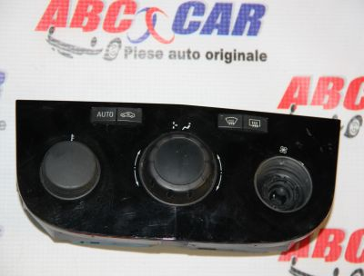 Panou clima Opel Corsa D 2006-2014 90151-278