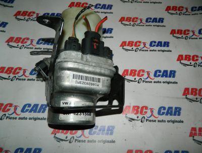 Pompa servo electrica VW Polo 6R 2008-2014 1.6 TDI Cod: 6R0423156B