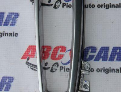 Rama butoane consola centrala BMW X3 F25 2011-In prezent 9189064