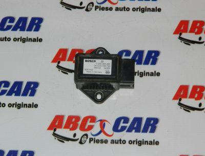 Senzor ESP BMW Seria 5 E60/E61 2005-2010 3452-6 758 750
