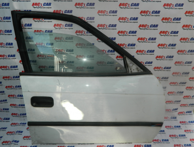 Usa dreapta fata Opel Astra F 1992-1998