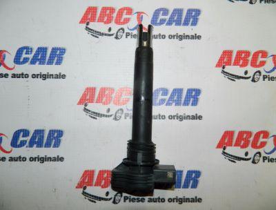 Bobina inductie Audi A3 8P 2005-2012 1.8 TFSI 06H905115A