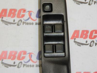 Butoane geamuri sofer Nissan Primera P11 1995-2002