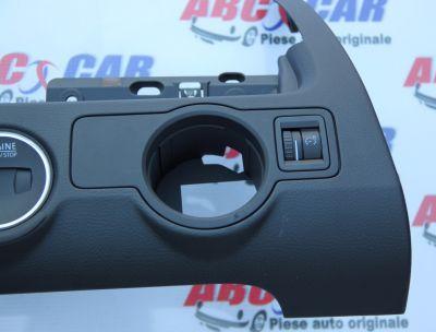 Buton reglare faruri VW Passat CC 2008-2016 3C0941334A