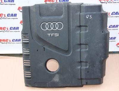 Capac motor Audi Q5 8R 2008-2016 2.0 TFSI