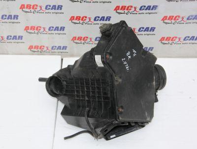 Carcasa filtru aer Audi A4 B8 8K 2.0 TDI 2008-2015 8K0133835