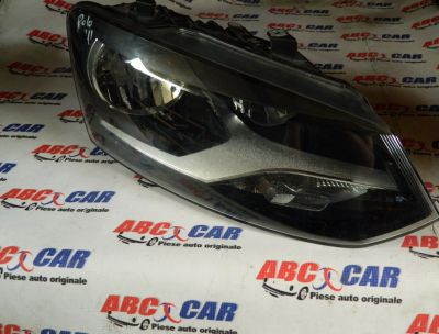Far dreapta VW Polo 6R 2008-2014 6R1941008E