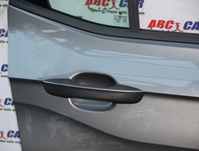 Maner exterior usa dreapta spate VW T-Cross 2018-prezent