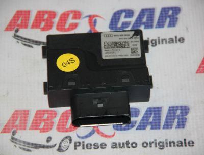 Modul pompa combustibil Audi A4 B9 8W 1.4 TFSI2015-prezent 8W0906093A