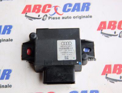 Modul pompa combustibil Audi A5 8T 2008-2015 3.0 TDI 4G0906093H