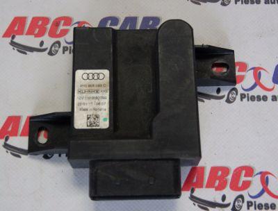 Modul pompa combustibil Audi A8 D4 4H 2010-2016 4H0906093C