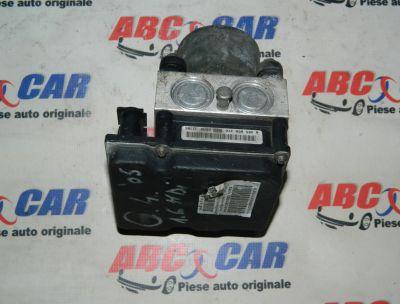 Pompa ABS Citroen C4 1 2004-2010 1.6 HDI Cod: 0265234144