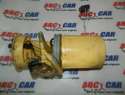 Pompa combustibil Audi A6 4B C5 1997-2004 2.5 TDI Cod: 4B0919050B