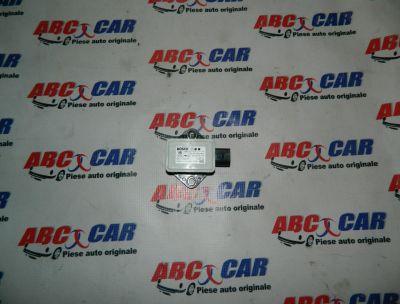 Senzor ESP Audi A4 B8 8K 2008-2015 8K0907637C