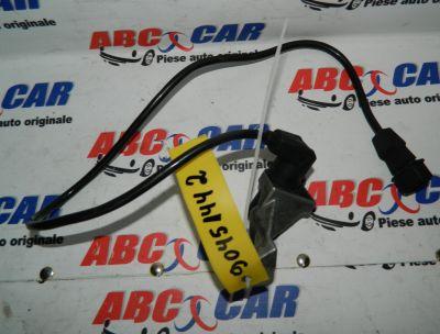 Senzor Vibrochen Opel Astra F 1.4 Benzina  90451442