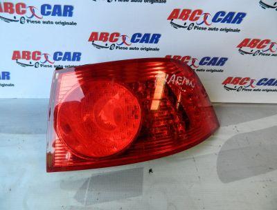 Stop dreapta caroserie VW Phaeton COD : 3D0945096D