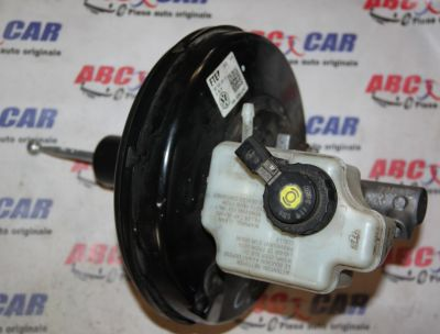 Tulumba frana VW Golf 5 2005-2009 1K1614105CA