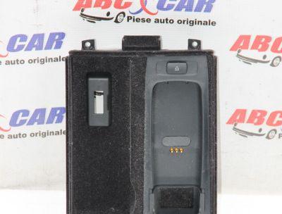 Adaptor telefon Audi A8 D4 4H 2010-20164H0863075L