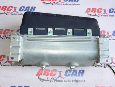 Airbag pasager Smart Fortwo W420 1998-2007