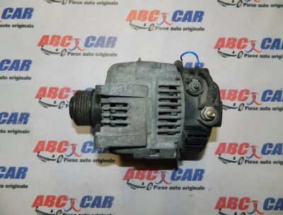 Alternator Mercedes A-Class W168 1998-2003 1.6 Benzina A0111548202