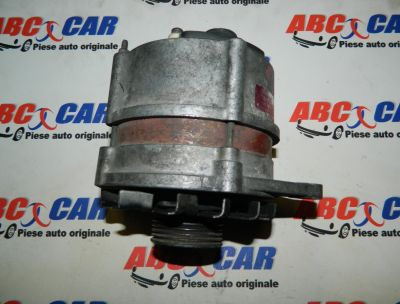 Alternator Opel Corsa A 1982-1993 14V 55Amp 0120488214215
