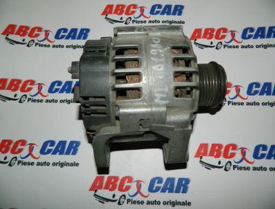 Alternator Renault Megane 1 1995-2002 1.9 DCI 14v 121 Amp 8200054588