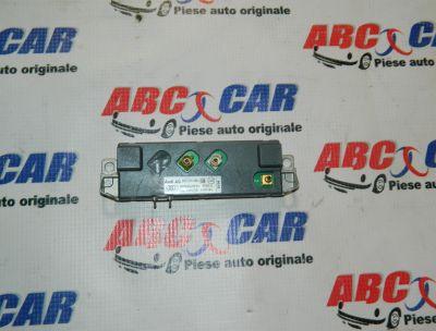 Amplificator antena Audi A4 B8 8K 2008-2015 8K5035225J