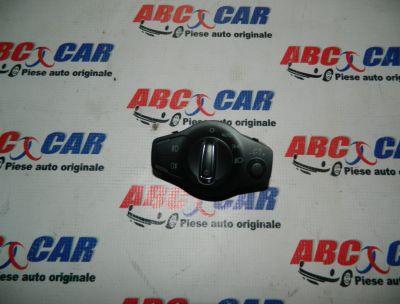 Bloc lumini Audi A4 B8 8K 2008-2015 8K0941531AL