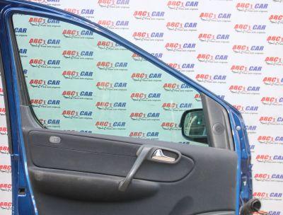 Broasca usa stanga fata Mercedes Vaneo W414 2001-2005