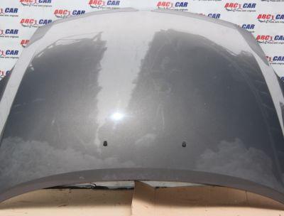 Capota fata Mazda 5 2005-2010