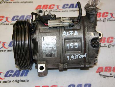 Compresor clima Alfa Romeo 159 1.9 JTDM 2004-2011 50510966