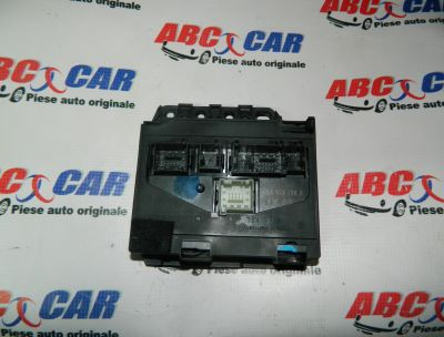 Modul confort VW Passat B7 2010-2014 Cod: 3AA959799A