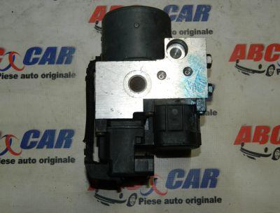 Pompa ABS Fiat Punto 1.2 Benzina 2000-2010 Cod: 0265216618
