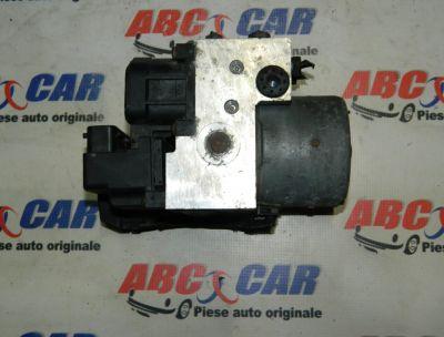 Pompa ABS Fiat Punto 2000-2010 1.2 Benzina Cod: 0265216618