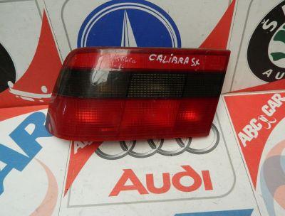 Stop stanga Opel Calibra 1989-1997