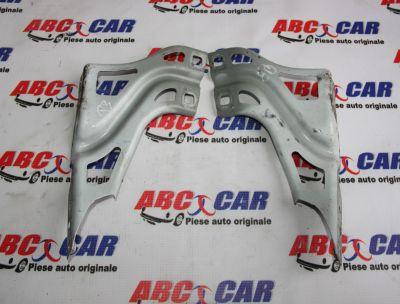 Suport aripa stanga Audi Q3 8U 2011-In prezent 8U0821135