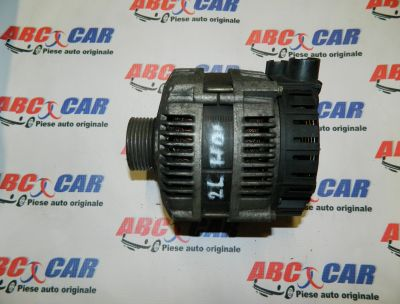 Alternator Citroen Berlingo 1 1997-2007 12v 2.0 HDI 9635342080