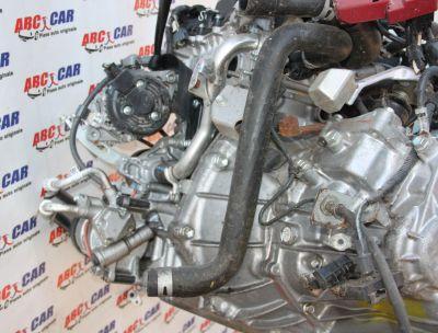 Alternator Toyota Aygo 1.0 VVT-i 2005-2014